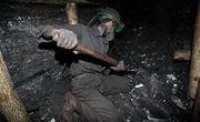 آخرین جزئیات از عملیات نجات معدنچیان دامغان + فیلم