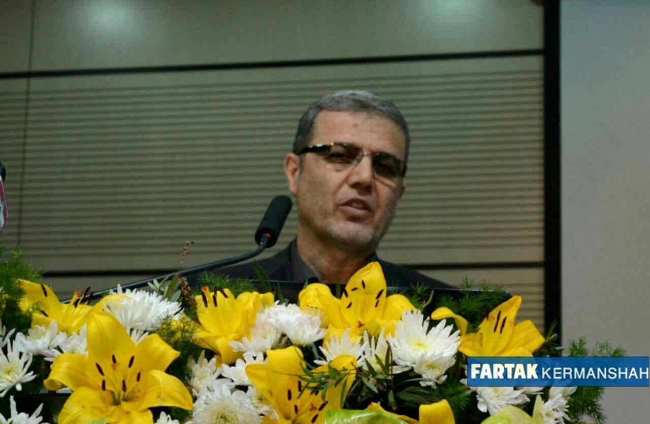محسن دارابی