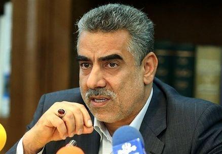 """""""محمود صادقی"""" اگر ادعاهای خود درباره نمایندگان مجلس را ثابت نکند باید استعفا بدهد"""