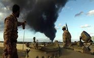 5 کشته و دهها مجروح طی درگیریها در پایتخت لیبی