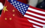 چین قراردادی برای خرید نفت خام آمریکا نمیبندد