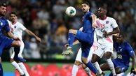 همراه باستاره ملی پوش از شروع فوتبالی تا استقلال