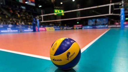 اعلام قیمت بلیت بازیهای والیبال قهرمانی آسیا