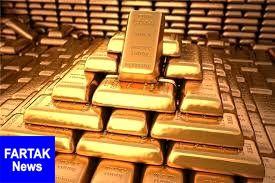 طلا این هفته گرانتر خواهد شد