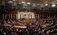 طرح جمهوریخواهان برای جلوگیری از بازگشت دولت بایدن به برجام بدون موافقت سنا