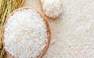 احتمال افزایش قیمت برنج