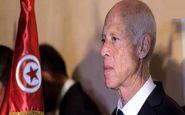 سوء قصد به جان رئیس جمهور تونس با نامه سمی