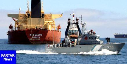 تکذیب انتقال سپردههای شرکت نفتی ونزوئلا به گازپروم روسیه