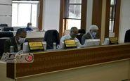 افزایش 35 درصدی نرخ کرایه تاکسی در کرمانشاه/ رند نبودن مبلغ، مصوبه را به دوشنبه آینده موکول کرد