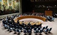 شورای امنیت امروز نشست فوقالعاده درباره سوریه برگزار میکند