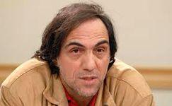 واکنش حسن فتحی به خبر سپردن بازی نقش مولانا به یک بازیگر ترکیهای