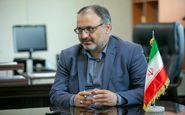 بانک اطلاعاتی مجرمین سابقه دار کرمانشاه بزودی تشکیل می شود