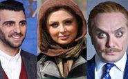 ورود ۴ بازیگر جدید به«تحریم تلویزیون» به کارگردانی شیلا خداداد