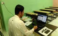 اعضای هیات علمی دانشگاهها بسته جدید اینترنتی هدیه میگیرند