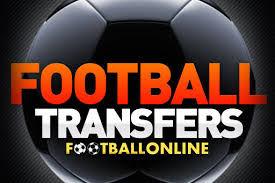 لحظه به لحظه با نقل و انتقالات فوتبال اروپا