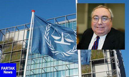 تهدید آمریکا علیه دادگاه لاهه حمله به قوانین بین المللی است