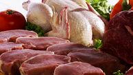 باز هم گرانی در راه است / افزایش قیمت گوشت ، مرغ و لبنیات