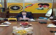 ساکت: تعویق لیگ از لحاظ فنی و آمادهسازی زجرآور است/ کرونا مقصر است نه سازمان لیگ