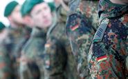 اطلاعات درباره جاسوسی ادعایی ایران از ارتش آلمان را سیا به برلین داده است