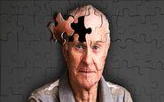 بیماران مسن دیالیزی در معرض ابتلا به این بیماری قرار دارند