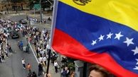 موگرینی: «گروه تماس» تحولات ونزوئلا را بررسی میکند