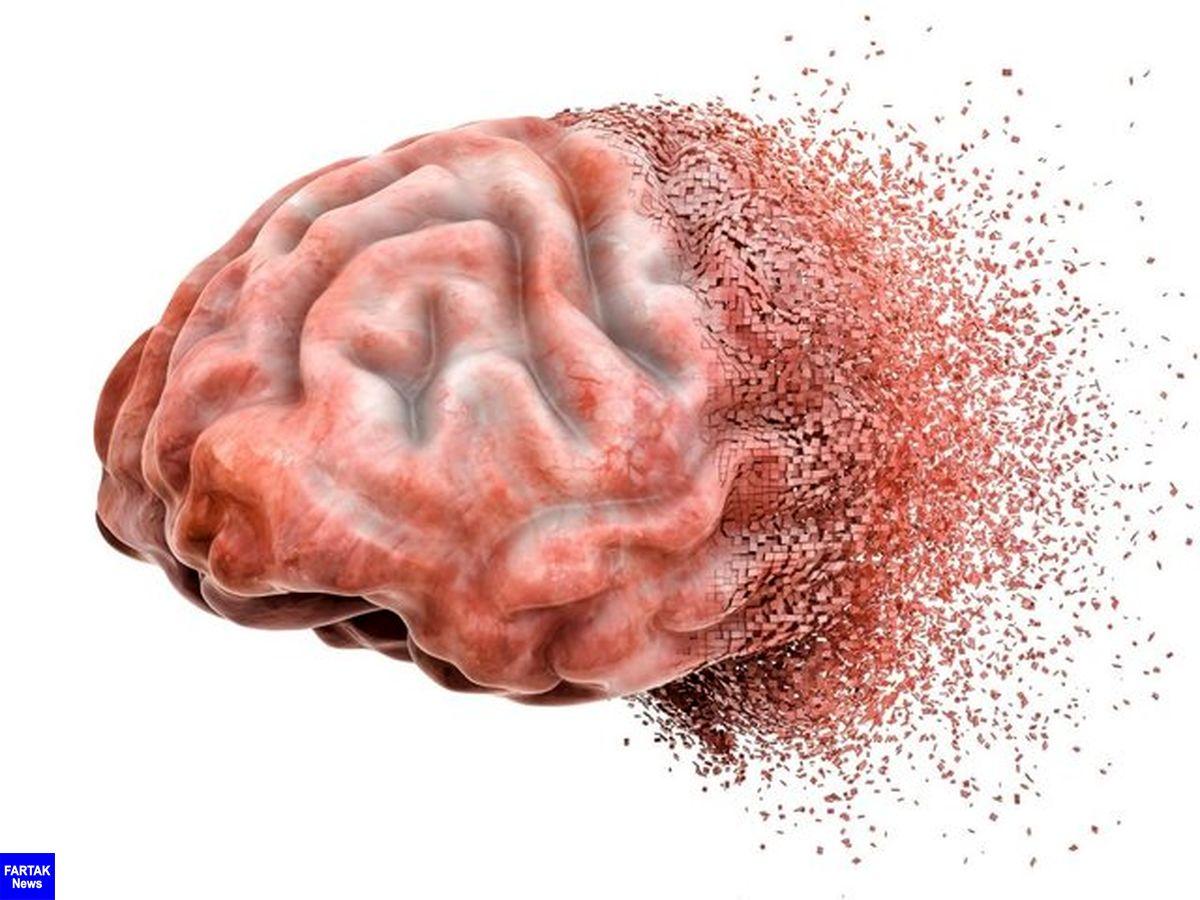 بیسوادی خطر زوال عقل را افزایش میدهد