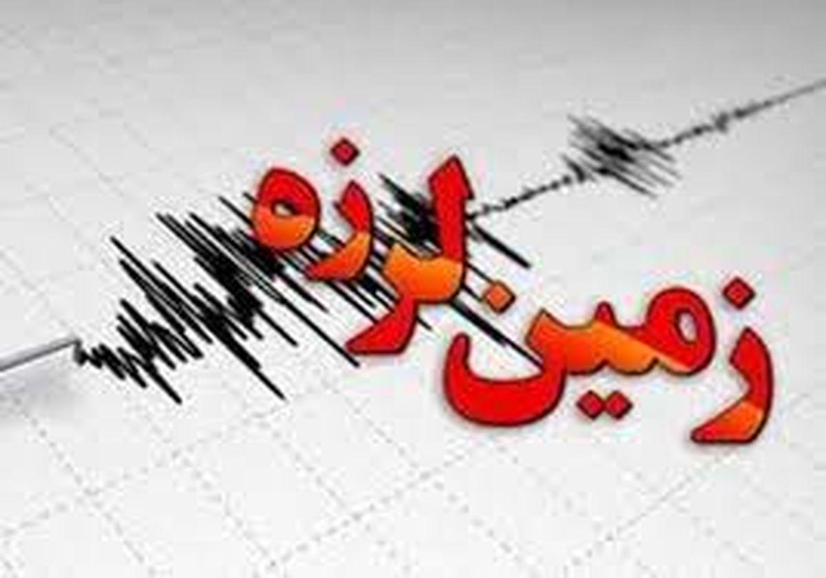زلزله شدید خوزستان هزار عشایر را آواره کرد + جزئیات خسارات