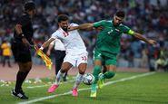 اقدام فدراسیون فوتبال عمان و برانکو به نفع تیم ملی ایران