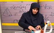 جدول زمانی آموزش تلویزیونی پنجشنبه ۱۵ خرداد