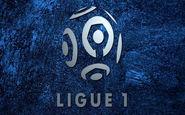 اعلام زمان شروع فصل جدید لیگ فرانسه