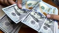 قیمت ارز در صرافی ملی امروز ۹۷/۱۲/۲۸  قیمت دلار بازهم ثابت ماند