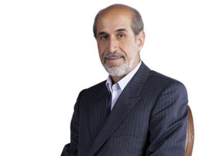 سید کمالالدین شهریاری: طرح ریلی تهران تا استان فارس بدون اتصال به بوشهر توجیه اقتصادی ندارد