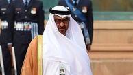 تاکید ولیعهد ابوظبی بر لزوم ثبات و امنیت در سودان