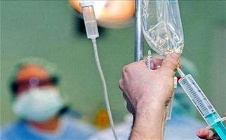 ماجرای تکاندهنده نوجوان سرطانی که به طرزی معجزهآسا شفا گرفت!