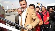 خبر خوش برای پرسپولیسی ها پیش از دیدار با الدحیل
