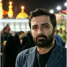 امین زندگانی:اعتقادی به جشنواره فیلم فجر ندارم