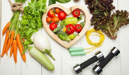 چرا سلامت قلب نیازمند مصرف پتاسیم است؟