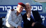 اسرائیل درجنگ یمن دخالت دارد!
