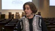 فرانسه خواهان عدم ایجاد تنش مجدد در خاورمیانه شد