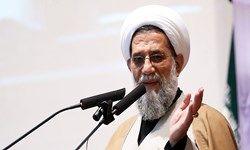 متجاوزین به ایران قبل از ورود به معرکه آخرین عکس یادگاری خود را بگیرند