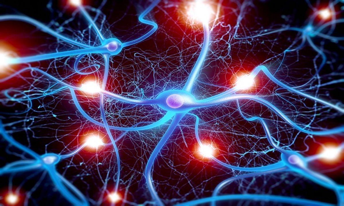 هر آنچه که باید درباره درد عصبی بدانید