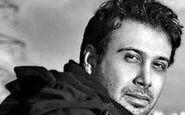 محسن چاووشی مجوز آلبومش را گرفت