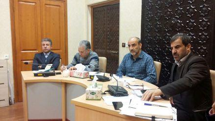 شهردار کرمانشاه: پاسخ گویی مطالبات بحق مردم، درصورت تأمین منابع مالی است