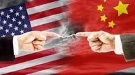 ژاپن: تنشهای چین و آمریکا تهدیدی برای اقتصاد جهانی است