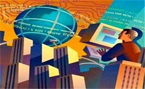 فرآیندهای شهری در رشت هوشمندسازی میشود