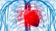 ۵ عامل ابتلا به بیماری قلبی قبل از ۵۰ سالگی