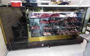 کشف تخلف گران فروشی گوشت قرمز در کرمانشاه