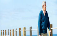 نکاتی که سالمندان در مسافرت باید رعایت کنند