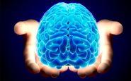 نجات فوری بیمار سکته مغزی با سوزن خیاطی! + روش