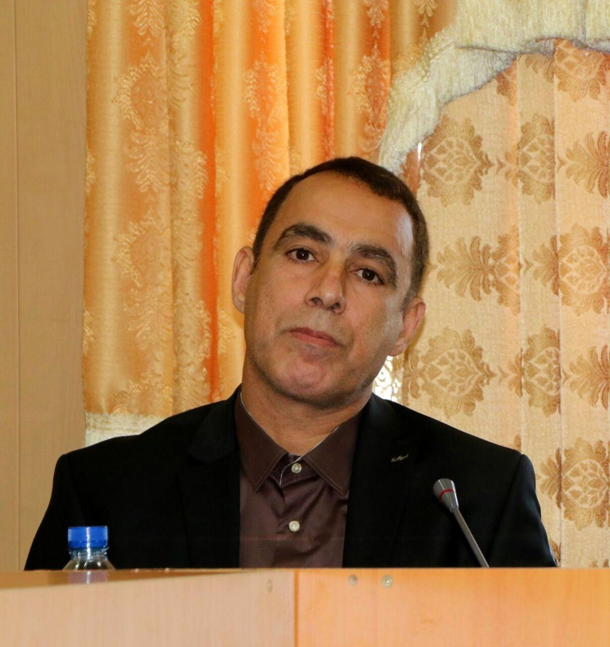 تردد تانکرهای حامل گاز کُلر از شهر مهران ممنوع شد